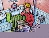 Toilette-kl
